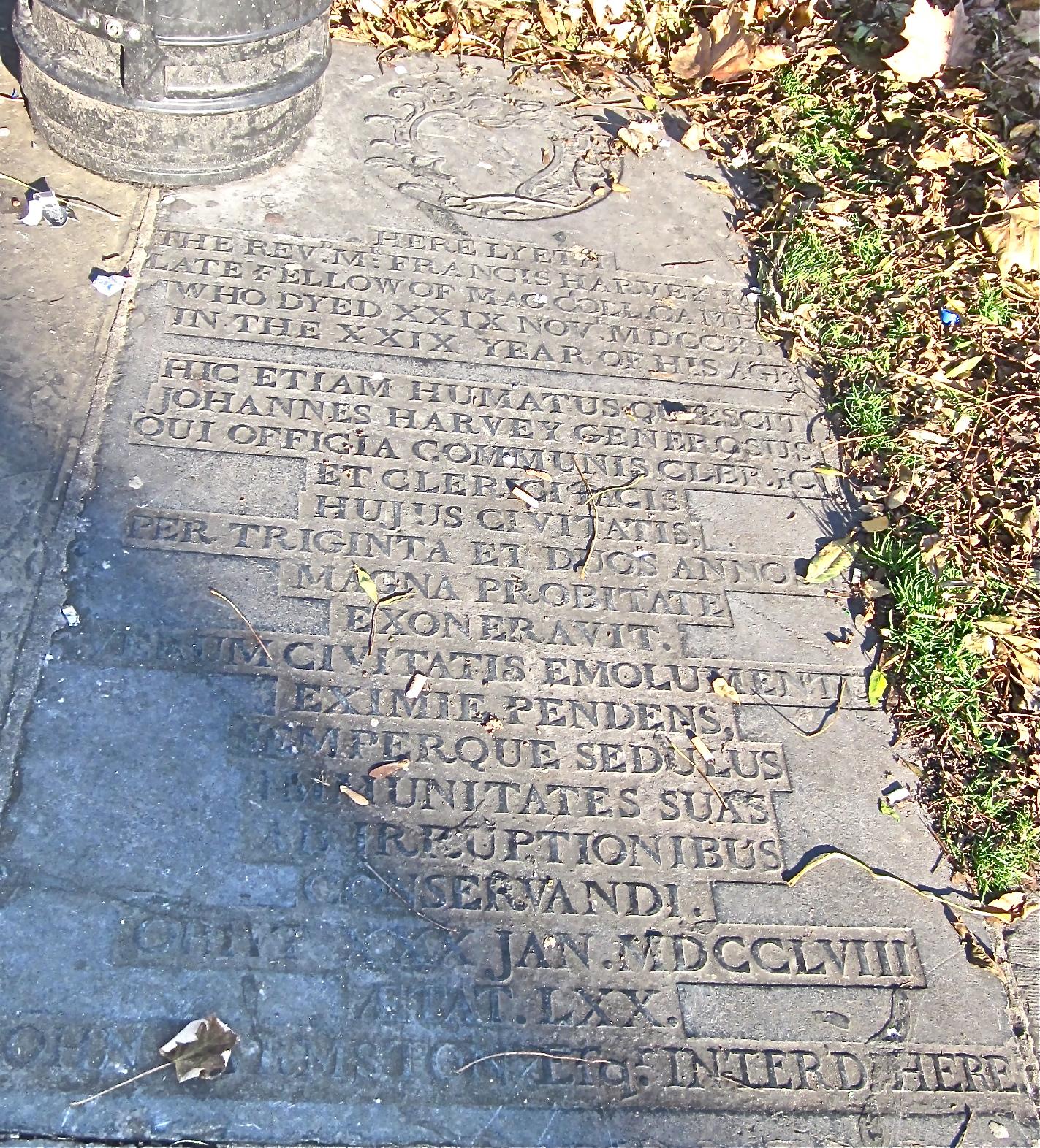 Granite Grave Slabs : Ledger stone wiki everipedia