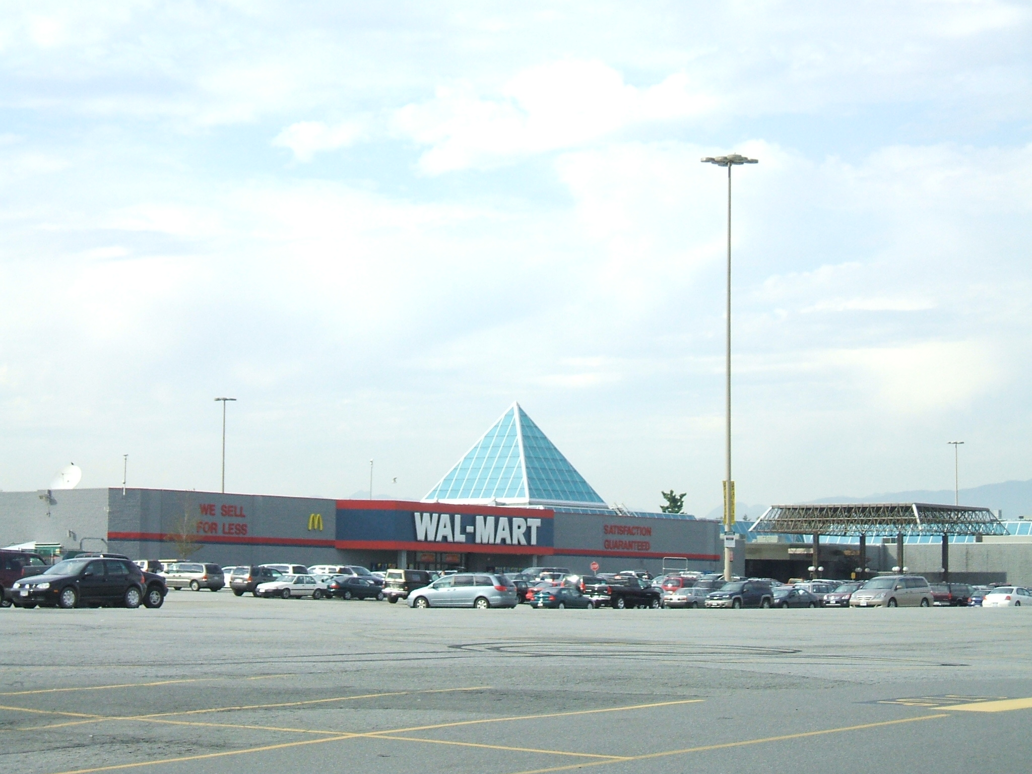 Walmart Guildford In Door Paints