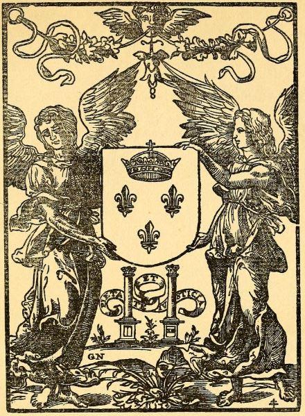 Fichier:Guillaume II Nyverd.jpg