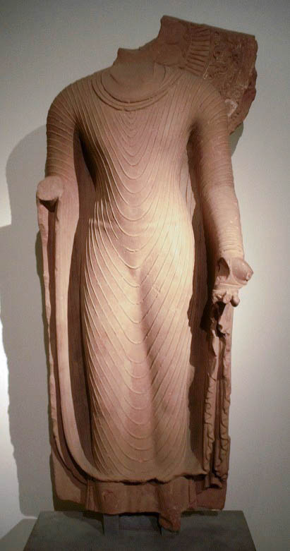 gupta dynasty clothing Food in gupta period, food in ancient india - informative & researched article on food in gupta period, food in ancient india from indianetzone, the largest free encyclopedia on india.