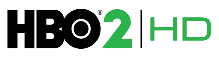 File Hbo 2 Hd Logo Wikimedia Commons