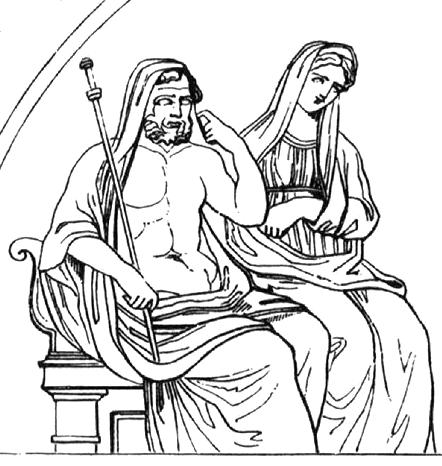 File:Hades drawing.png