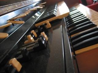 Hammond Orgel Wikipedia