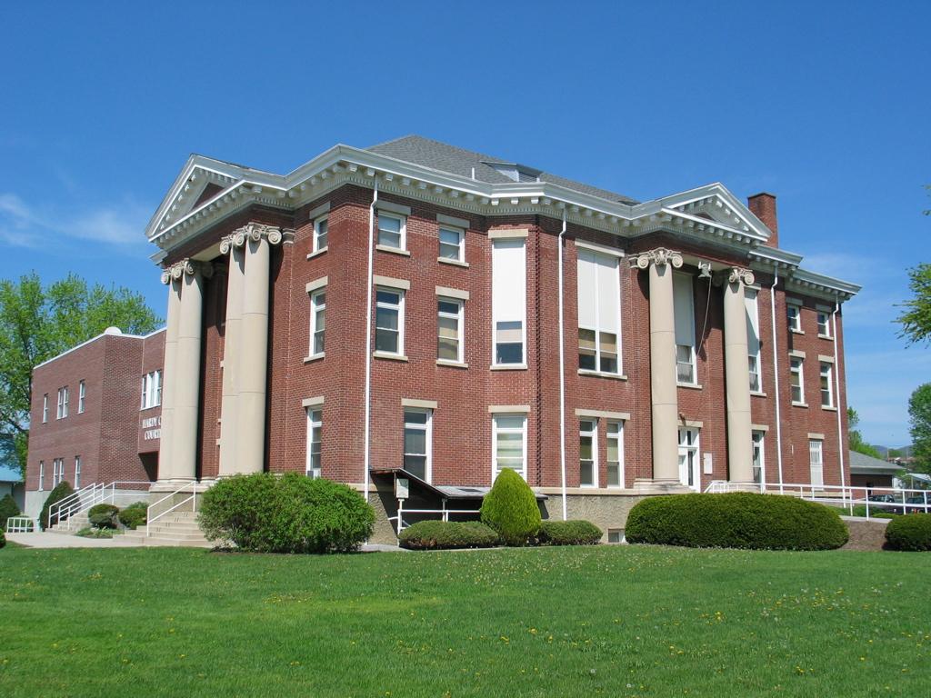 Moorefield west virginia wikipedia for Home builders west virginia