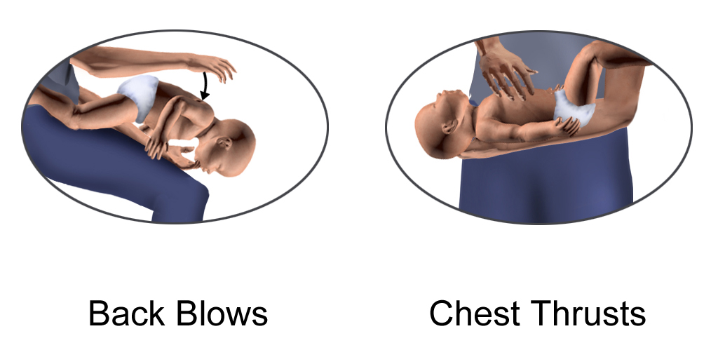 Choking Wikipedia