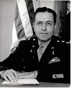 Henry Benton Sayler