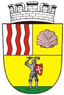 Bild:Hluboká nad Vltavou znak.png