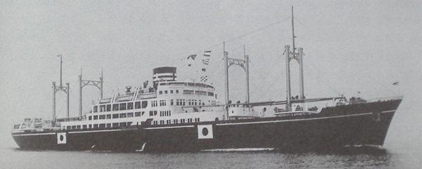 Hokoku_Maru-1940.jpg
