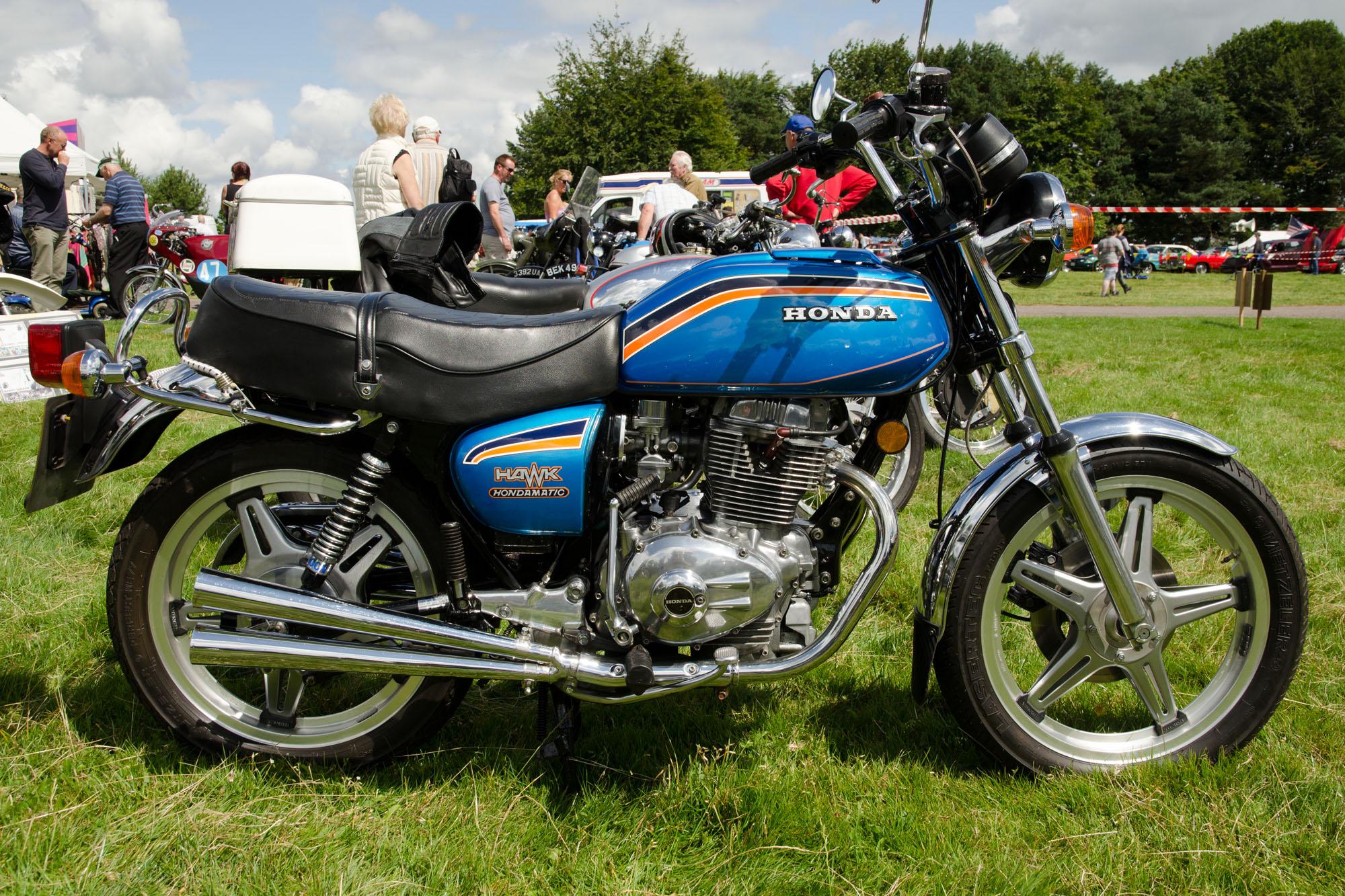 File:Honda Hawk CB400A 1978.jpg