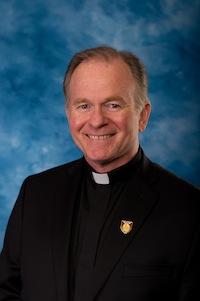 Fr. Conroy