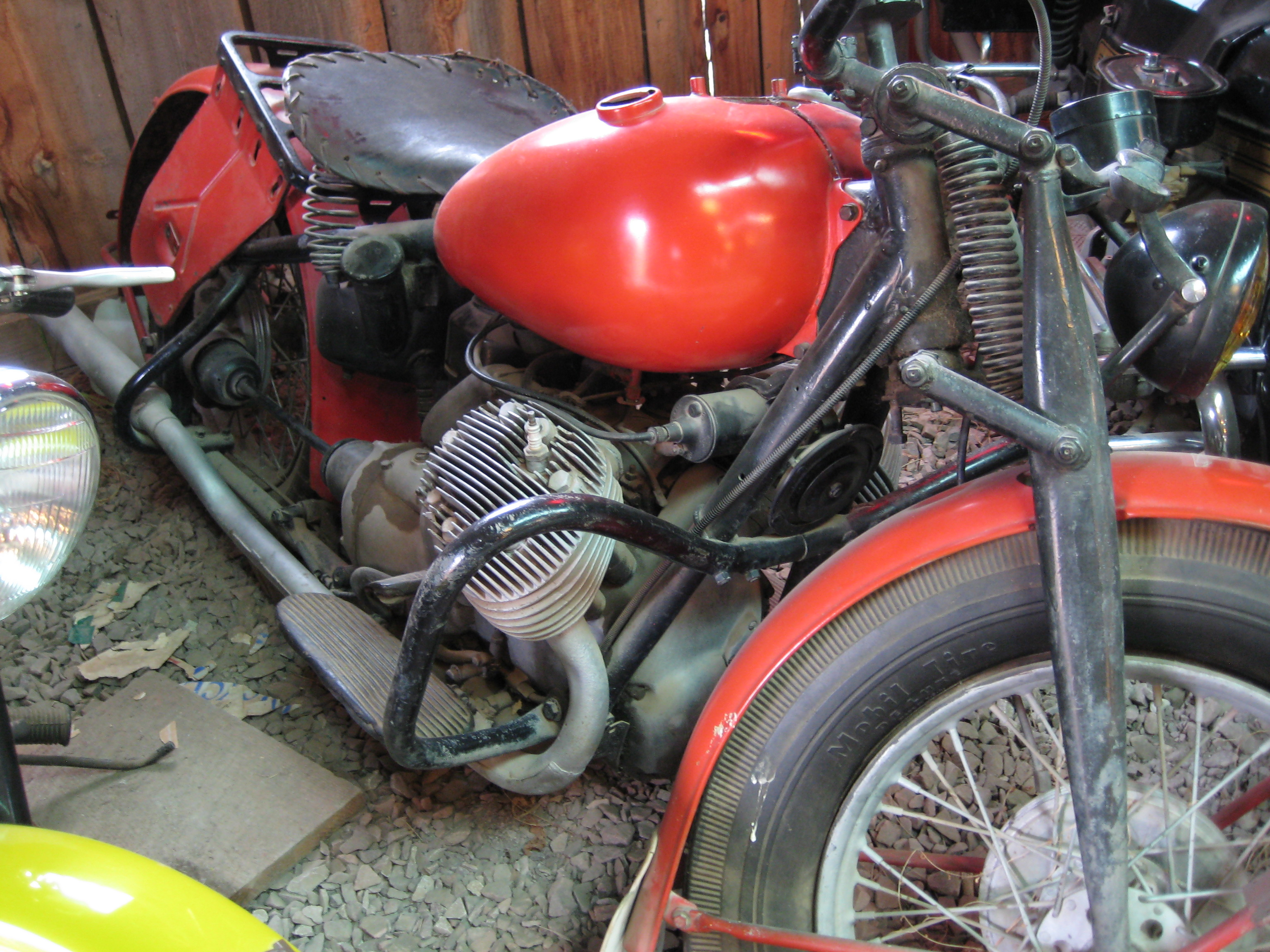File:Indian 841.jpg - Wikimedia Commons