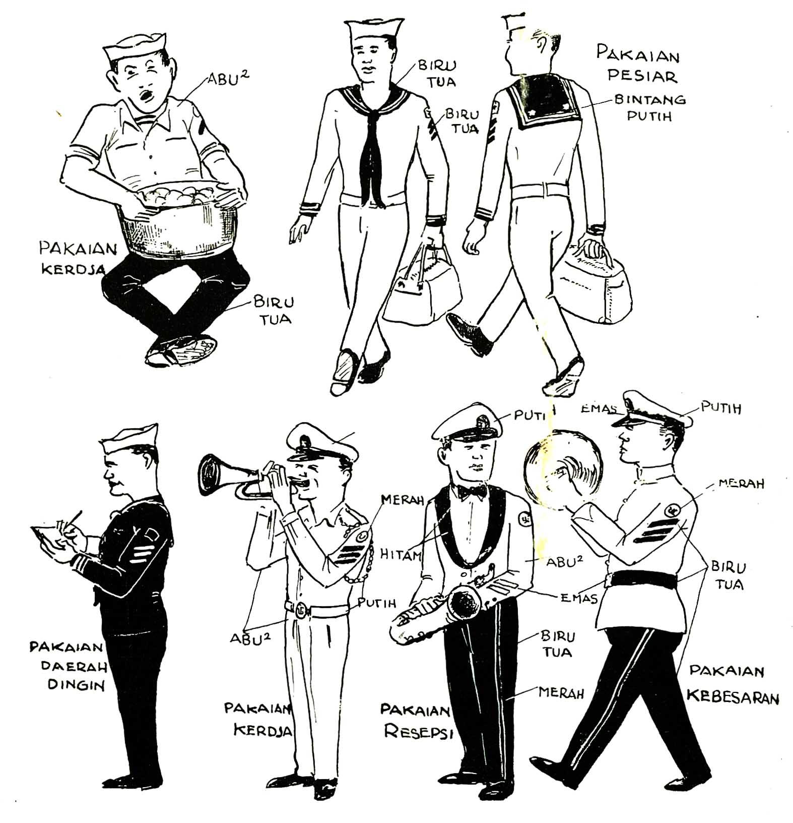 file indonesian navy enlisted men uniforms jalesveva jayamahe p240 Color Gamut sRGB file indonesian navy enlisted men uniforms jalesveva jayamahe p240