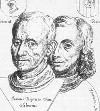 Jan Baptist van Helmont and his son.jpg