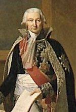 Jean-Baptiste de Nompère de Champagny.jpg