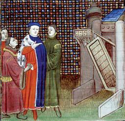 Fichier:Jean IV de Bretagne.png