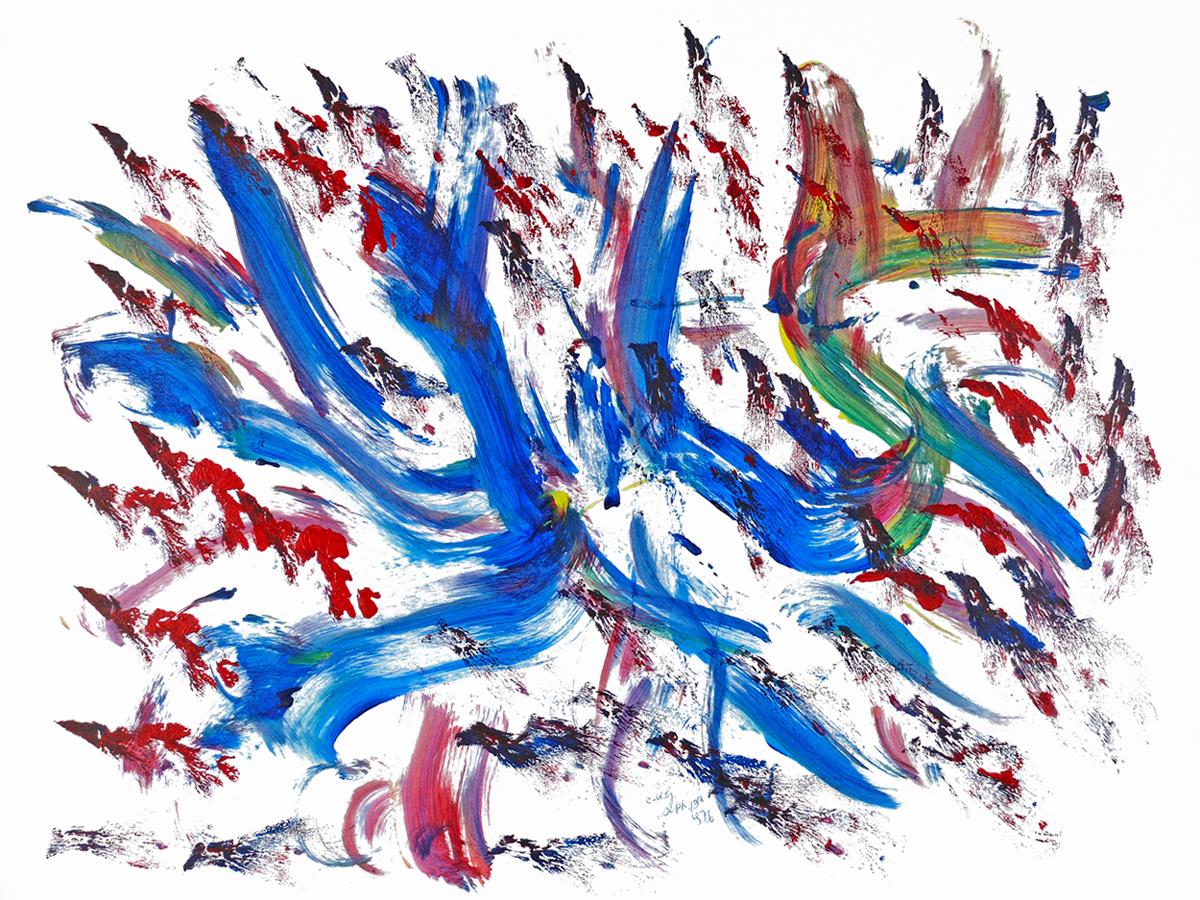 jharna kala painting by sri chinmoy.jpg