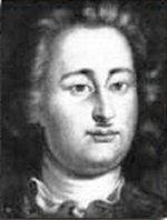 Johann Ernst III