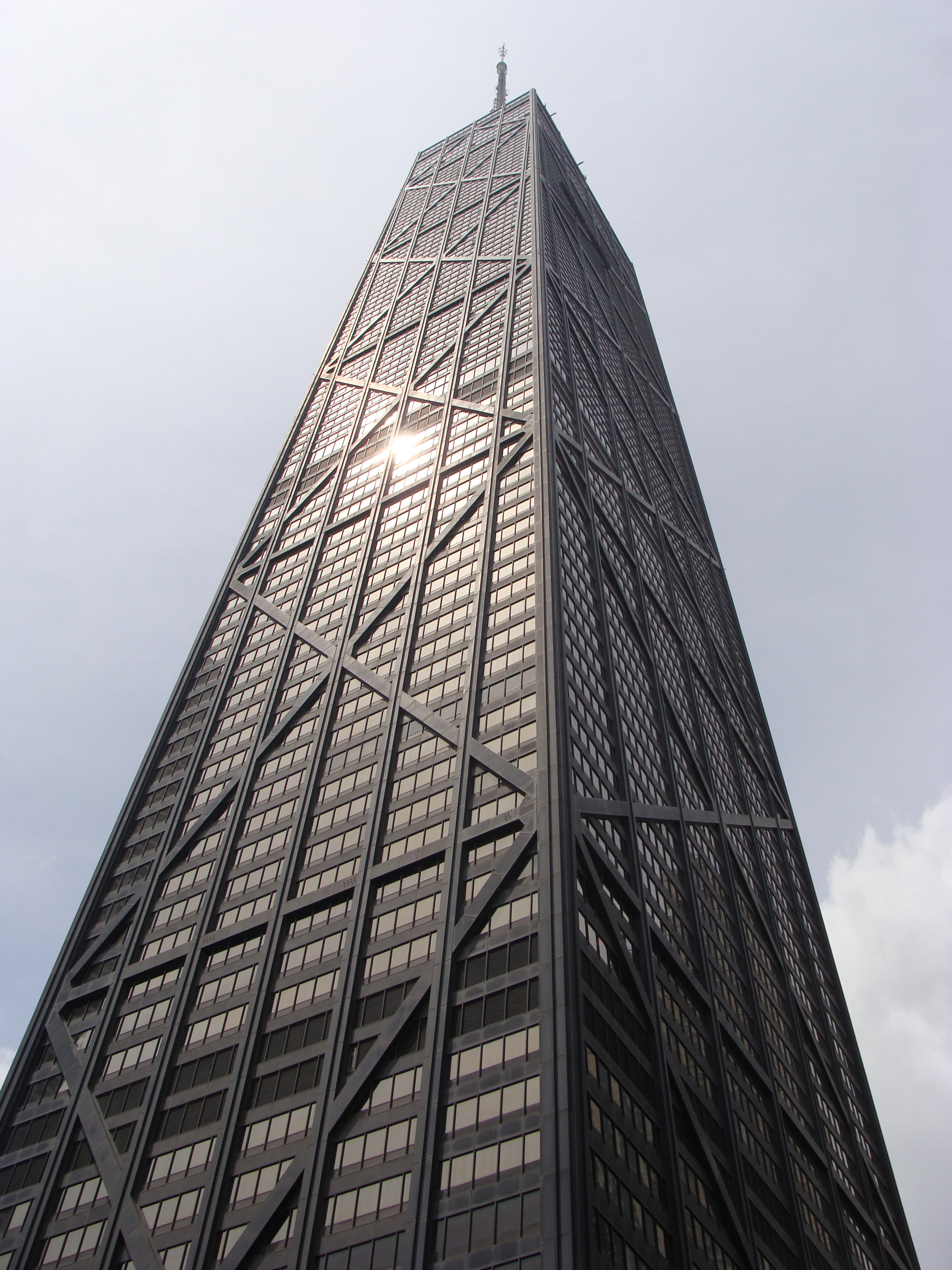 Image Result For Tech Tower Coloring