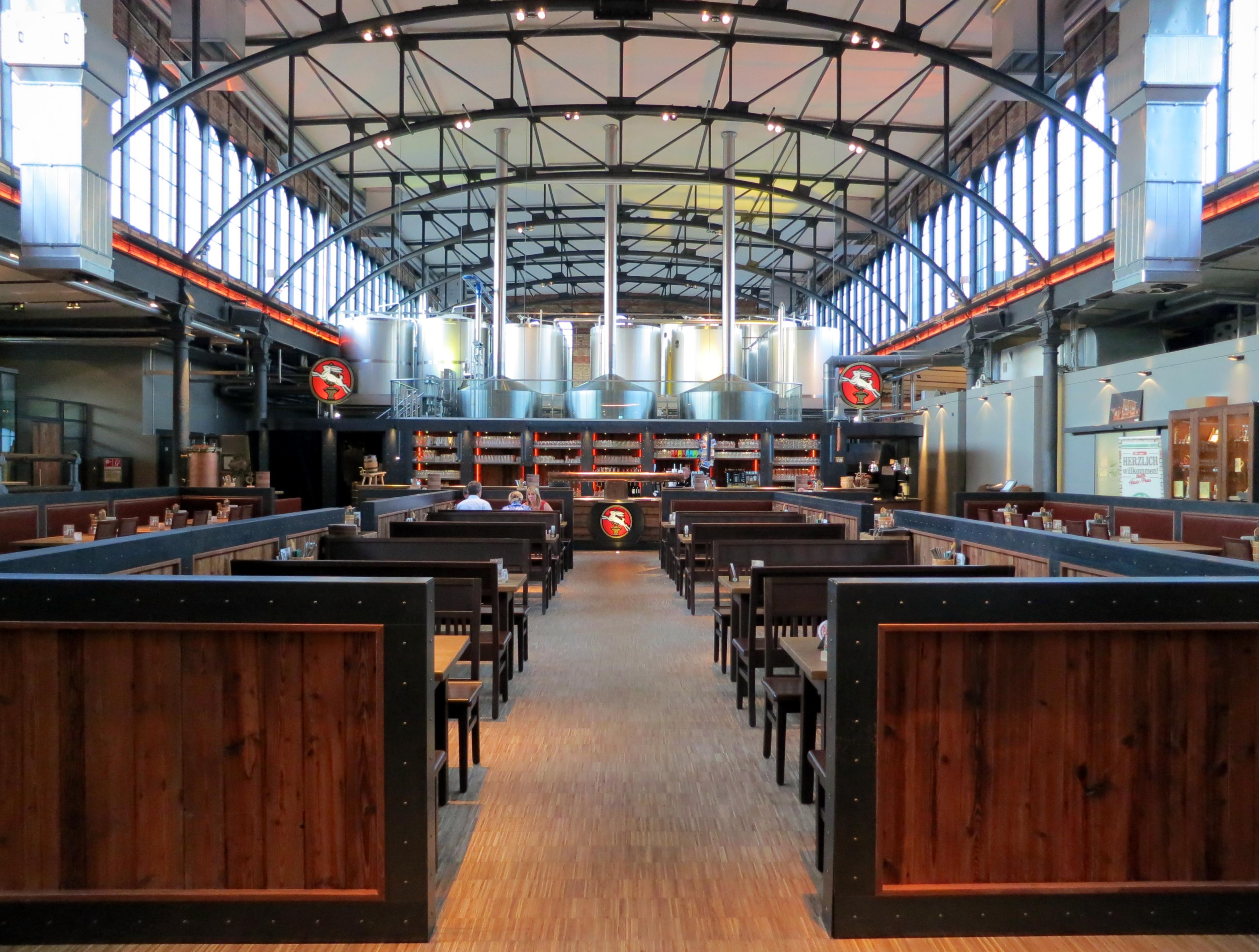 Augsburg Cafe In Der N Ef Bf Bdhe Vom Hofgarten