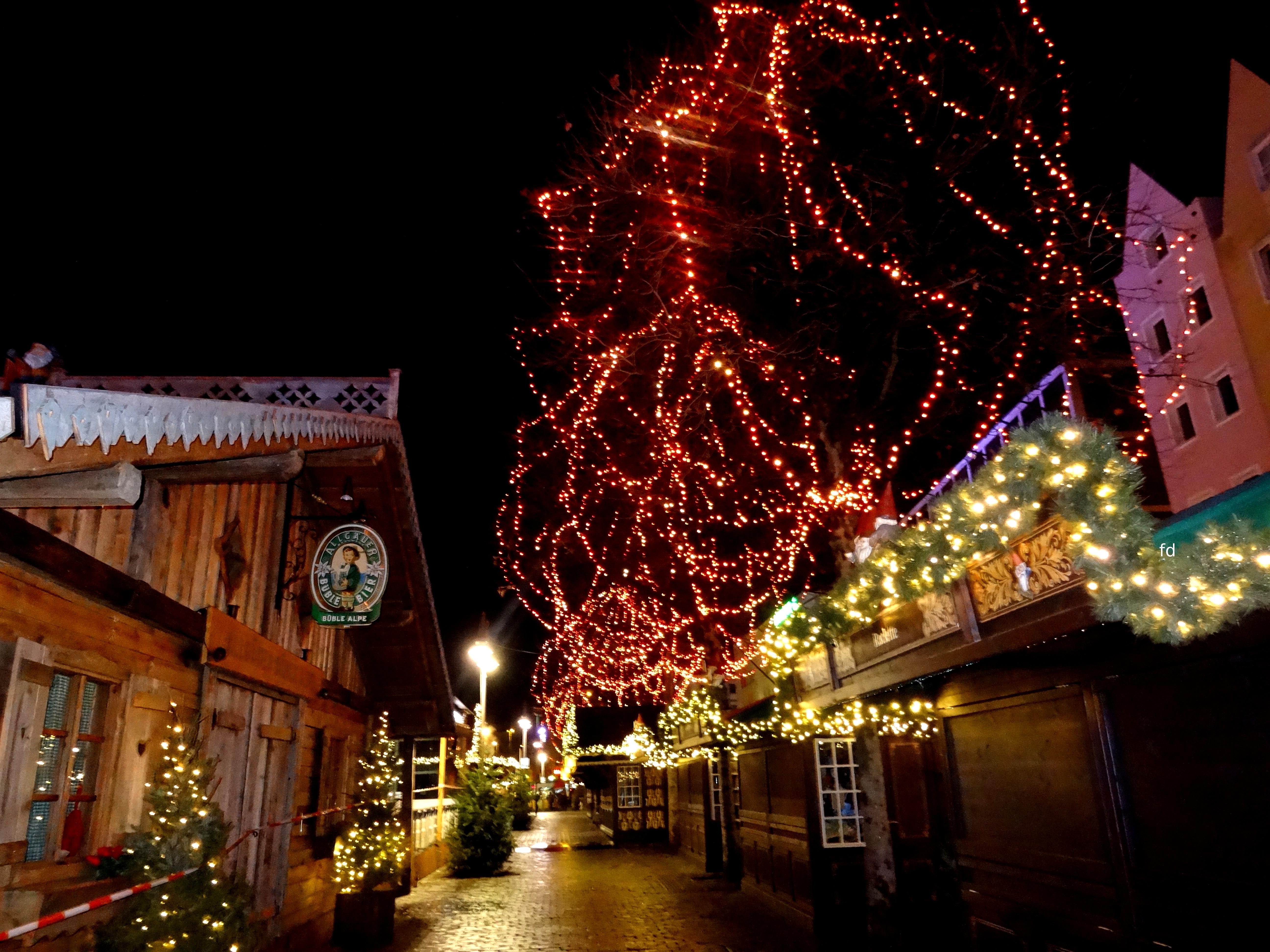 File:Köln Weihnachten am Dom 10.JPG - Wikimedia Commons
