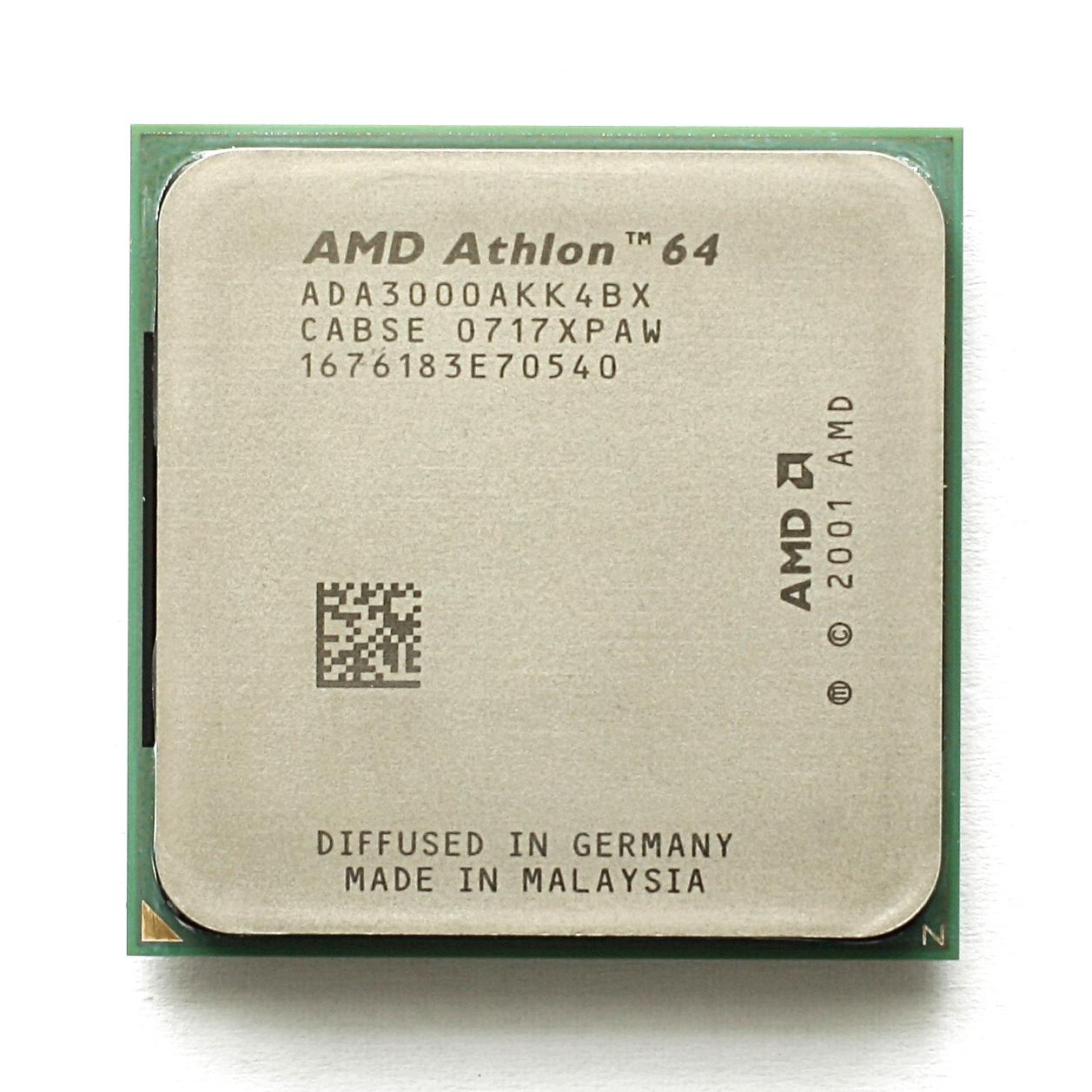 AMD ATHLON64 WINDOWS 8.1 DRIVERS DOWNLOAD