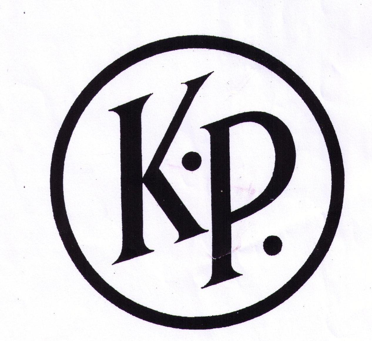 File:KP LOGO 1950s.jpg - Wikimedia Commons