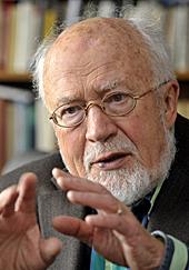 Gerhard Kaiser