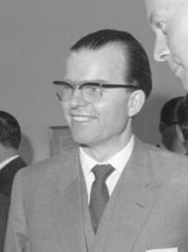 Karl-Günther von Hase