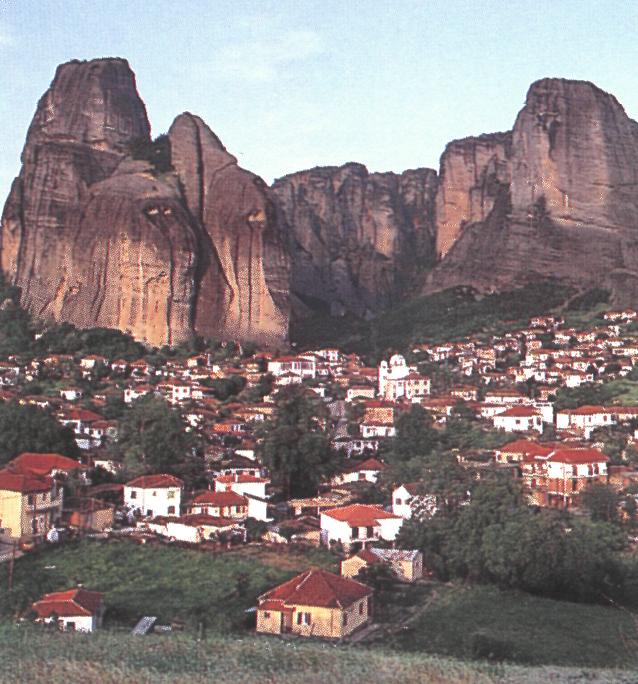 File:Kastraki.png - Wikimedia Commons