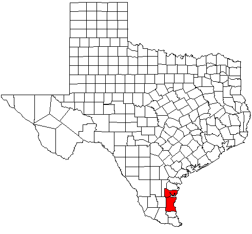 Kingsville, Texas micropolitan area - Wikipedia on city of san angelo texas map, nordheim texas map, milton texas map, concepcion texas map, mcallen texas map, lefors texas map, kountze texas map, iraan texas map, canyon texas map, greater houston texas map, woodlawn texas map, king ranch map, justiceburg texas map, monte alto texas map, andover texas map, seaworld san antonio texas map, alamo heights texas map, rockport texas map, sunshine texas map, kennard texas map,