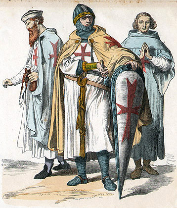 File:Knights-templar.jpg - Wikimedia Commons