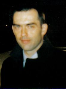 Krzysztof Bukalski Polish footballer