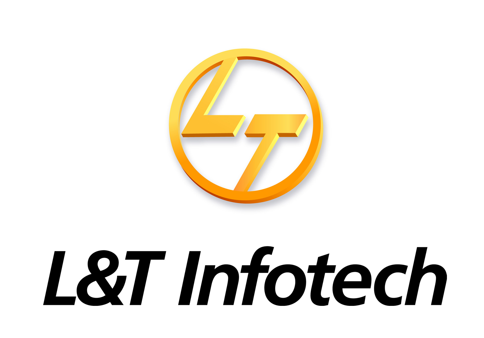 L Amp T Infotech Freshers Walkins As Entry Level Engineer Any