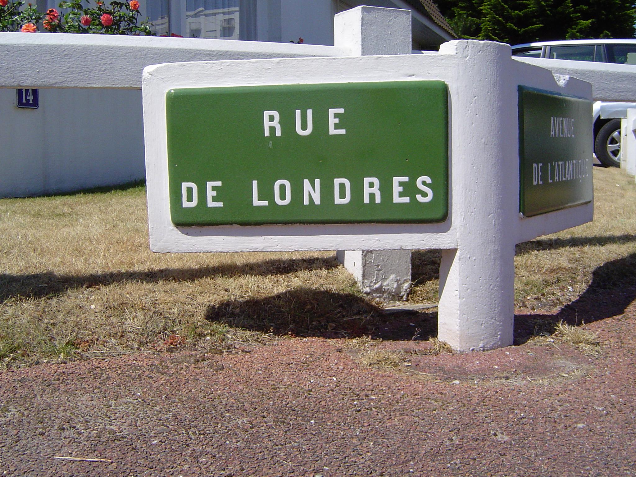 Spaces Rue De Londres file:le touquet-paris-plage (rue de londres) - wikimedia
