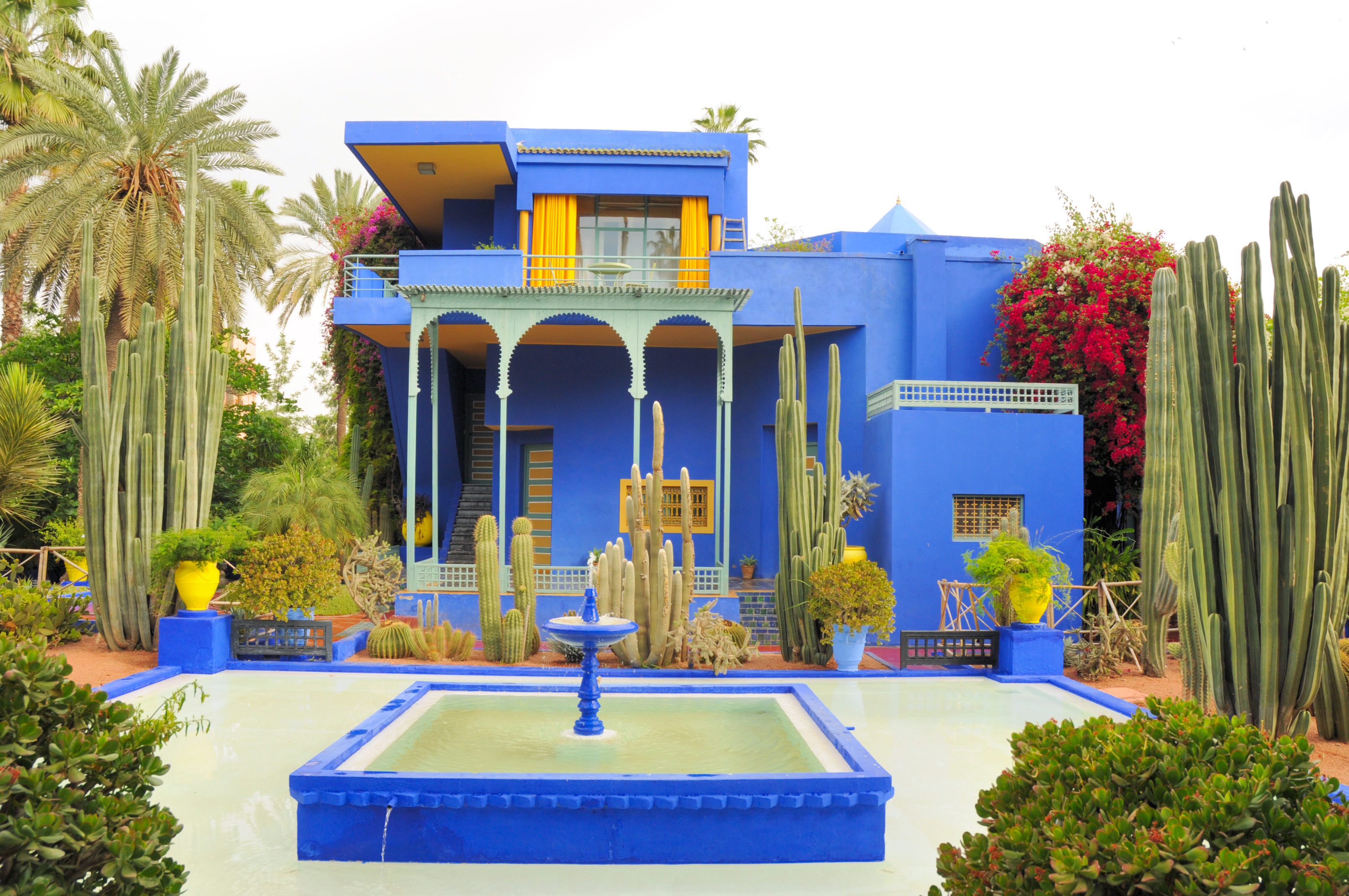 file le jardin des majorelle l5 jpg wikimedia commons. Black Bedroom Furniture Sets. Home Design Ideas