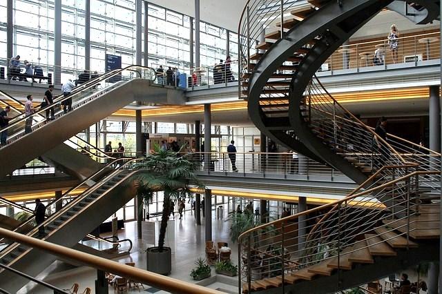 File leipzig gc business center interior jpg wikimedia for Www homedesign com