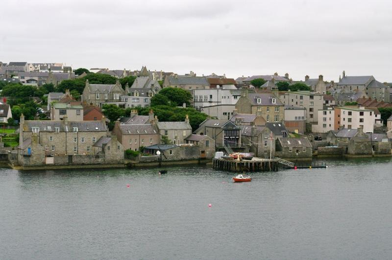 Shetlandsoarna Wikipedia
