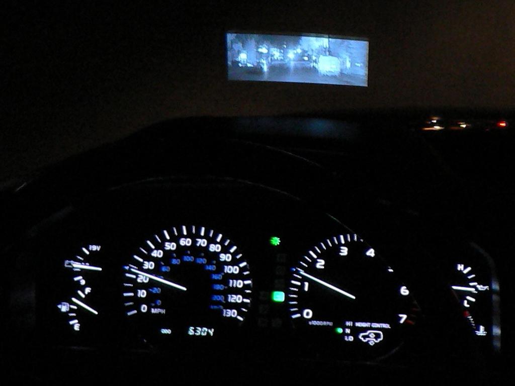 File Lexus Night Vision Hud Jpg