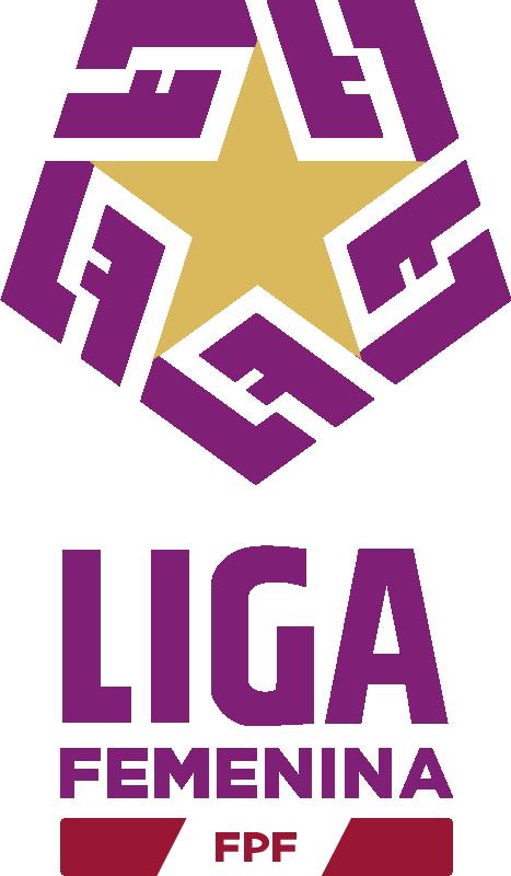 Liga Femenina (Peru) - Wikipedia