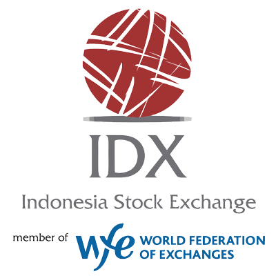 Image Result For Idx Building Tower