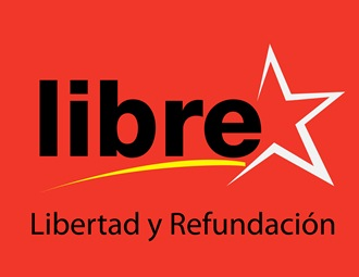 http://upload.wikimedia.org/wikipedia/commons/4/40/Logo_LIBRE.jpg