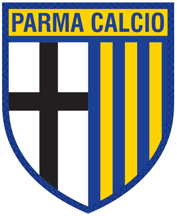 [Obrazek: Logo_Parma_Calcio_1913_%28adozione_2016%29.png]