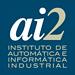 Logo ai2.jpg