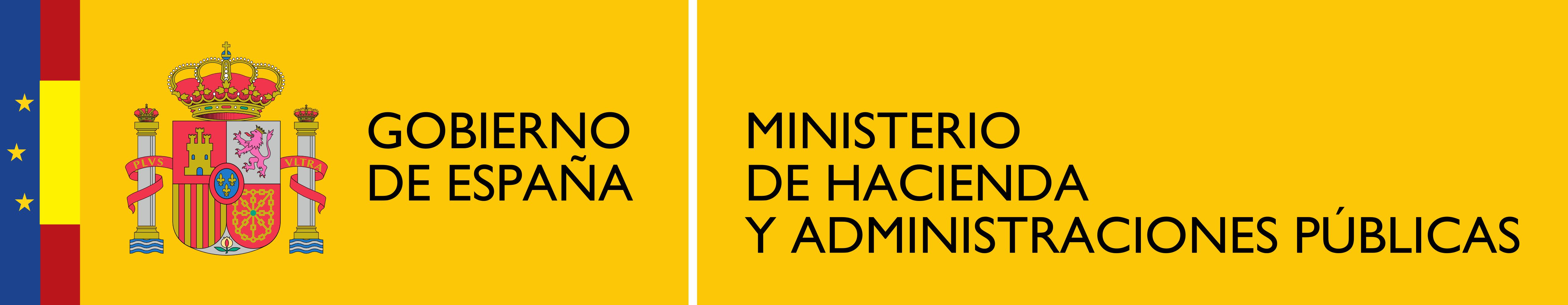 Ministerio de Hacienda - Reforma Fiscal