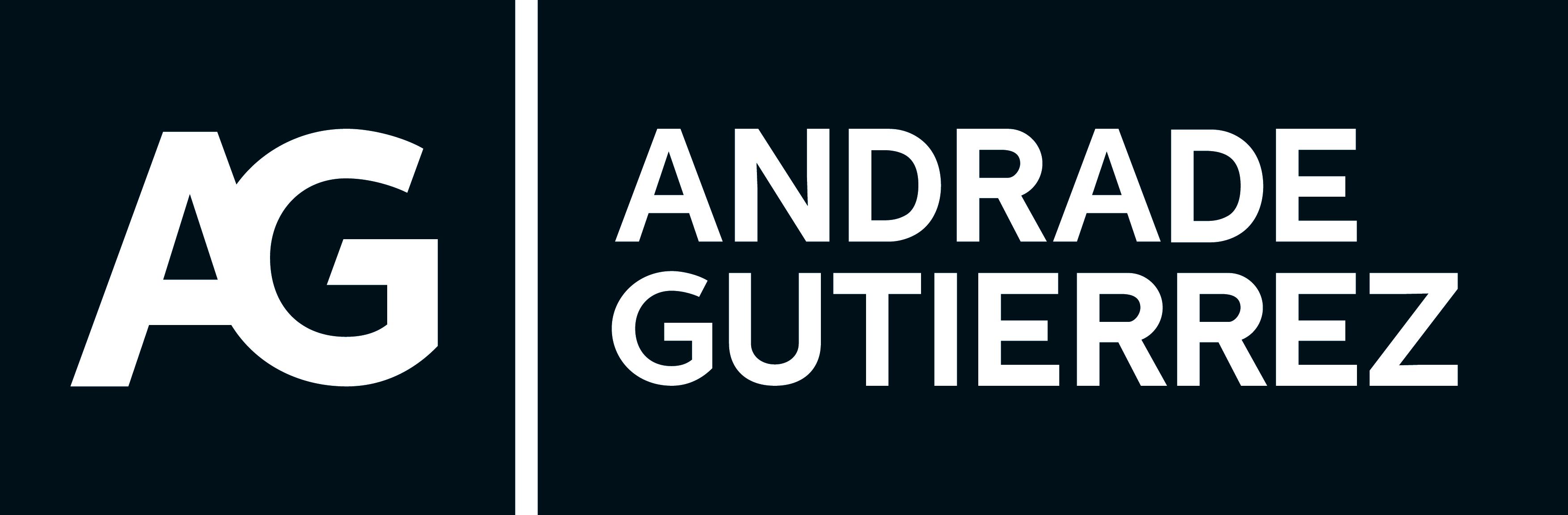 Veja o que saiu no Migalhas sobre Grupo Andrade Gutierrez