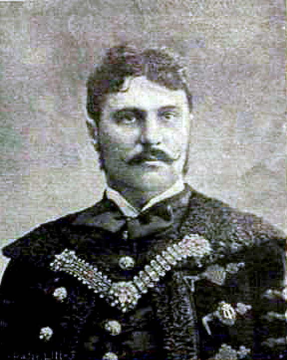 Lovászy Márton 1910-28.JPG