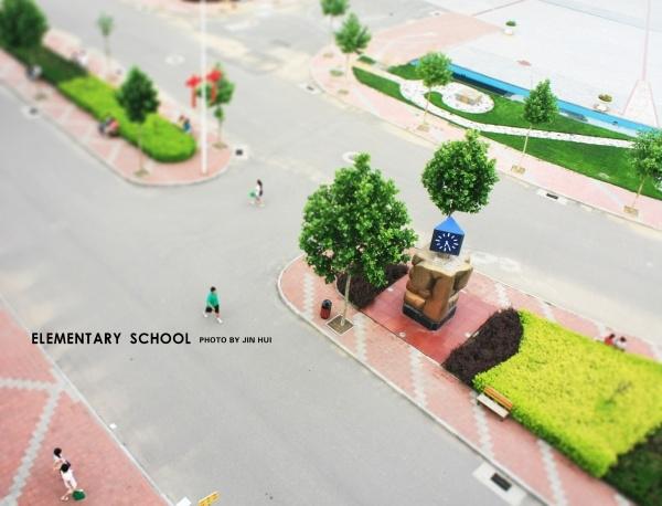 File:Lubei, Tangshan, Hebei, China - panoramio - 时皓天 (1).jpg