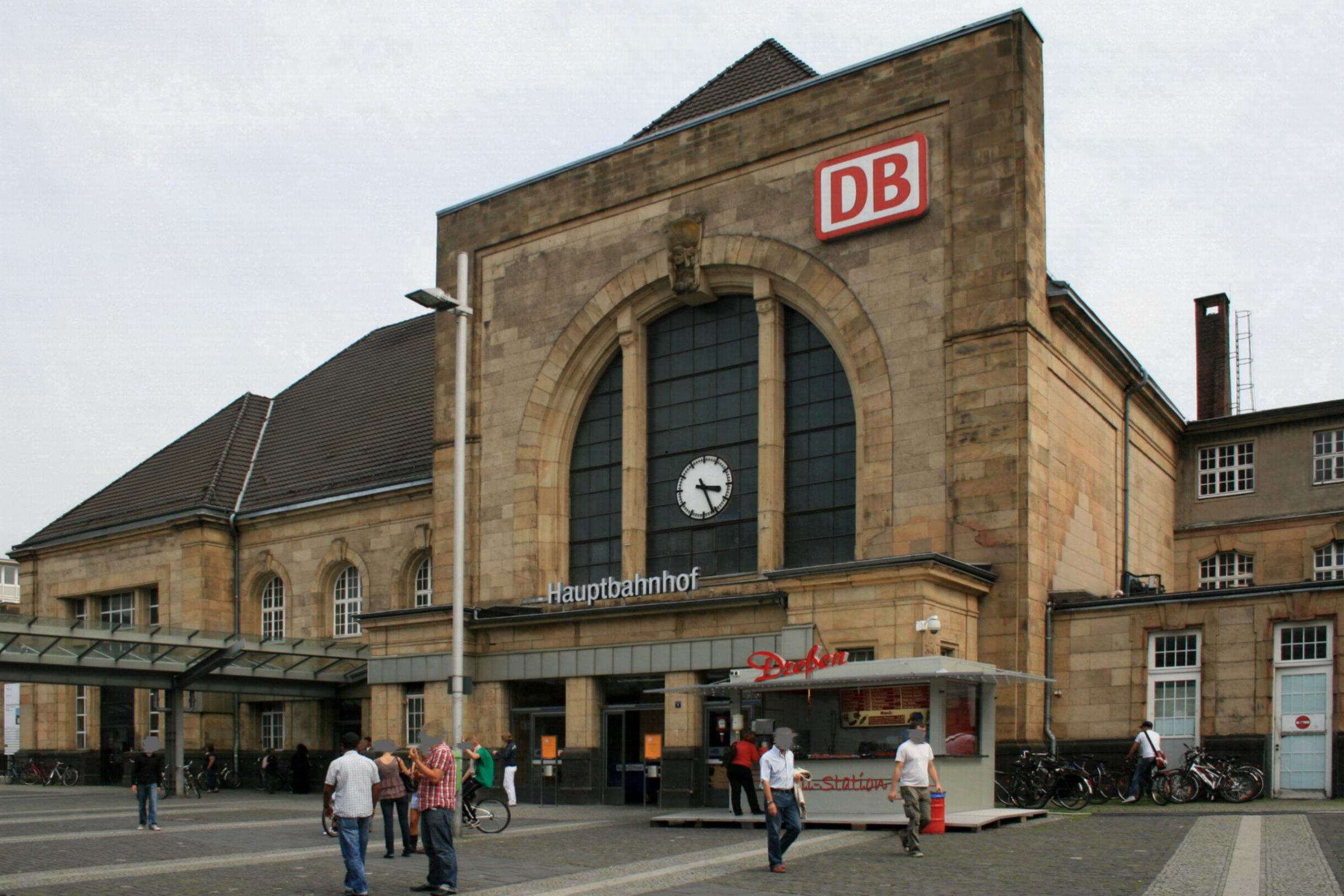 Mönchengladbach Bern