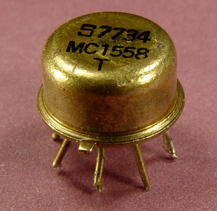 MC1558T.jpg