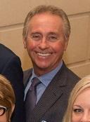 Tom Lukiwski Canadian politician